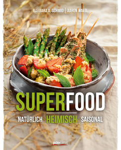 Superfood | Dodax.at