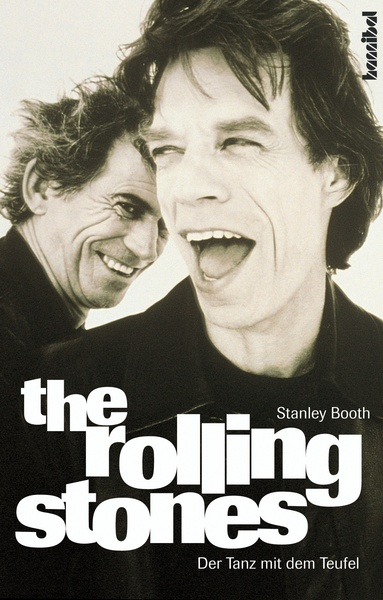 The Rolling Stones | Dodax.ch