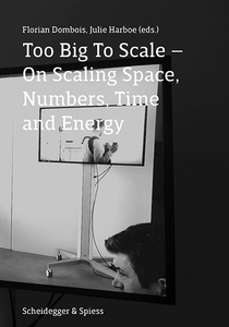 Too Big to Scale | Dodax.pl