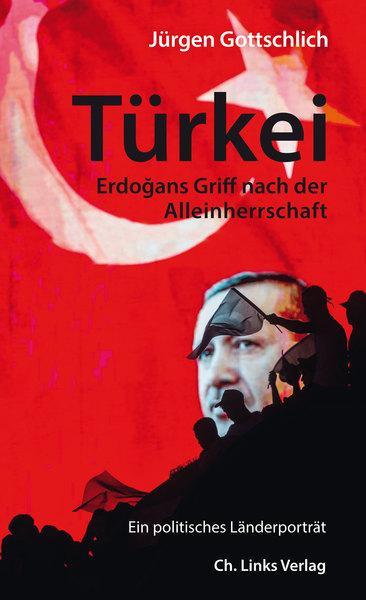 Türkei | Dodax.at