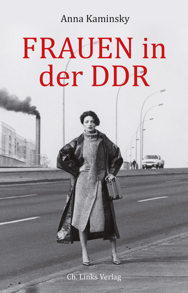 Frauen in der DDR | Dodax.at