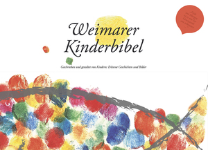 Weimarer Kinderbibel | Dodax.at