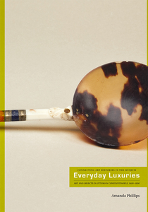 Everyday Luxuries | Dodax.at