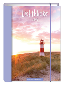 Lichtblicke 2018 | Dodax.it