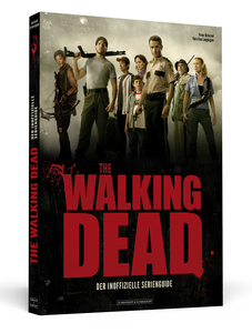 The Walking Dead | Dodax.de