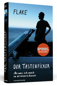 Der Tastenficker | Dodax.at
