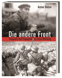 Die andere Front | Dodax.at