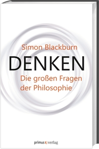 Denken | Dodax.at