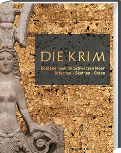 Die Krim | Dodax.at