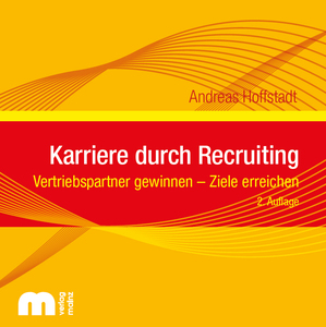 Karriere durch Recruiting, Audio-CD | Dodax.at