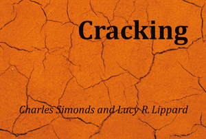 Charles Simonds and Lucy R. Lippard. Cracking | Dodax.at