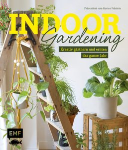 Indoor Gardening | Dodax.at