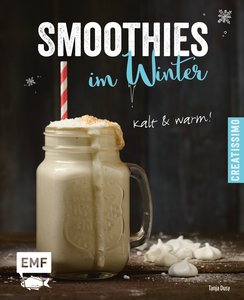 Smoothies im Winter | Dodax.com