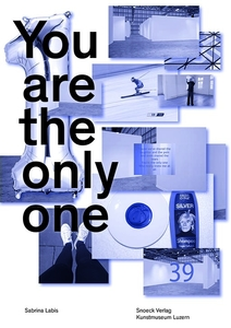 Sabrina Labis: You are the only one | Dodax.de