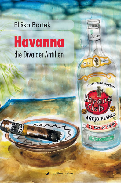 Havanna, die Diva der Antillen | Dodax.at