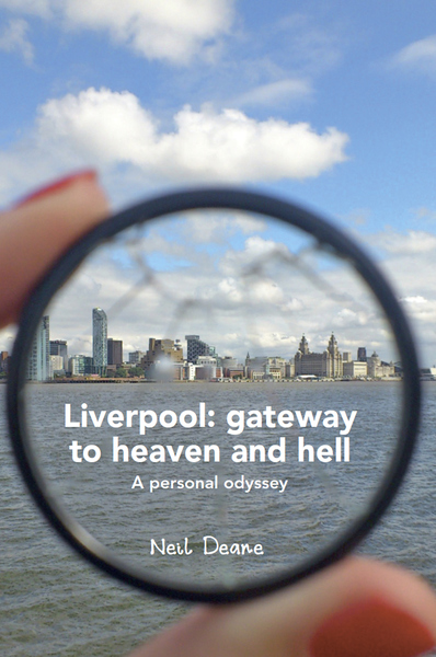 Liverpool: gateway to heaven and hell | Dodax.de
