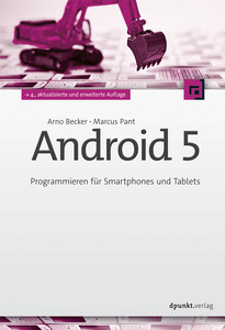 Android 5 | Dodax.ch