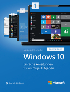 Windows 10 | Dodax.pl