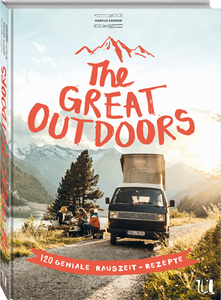 The Great Outdoors   Dodax.pl