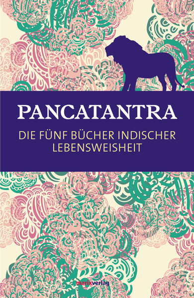 Pancatantra | Dodax.at