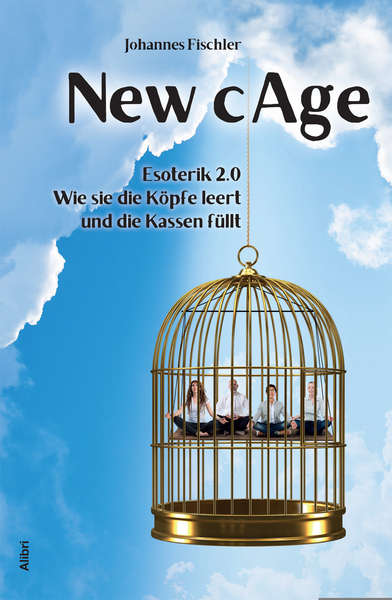 New Cage | Dodax.at