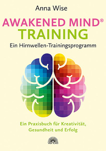Awakened Mind ® Training - Ein Hirnwellen-Trainingsprogramm | Dodax.ch