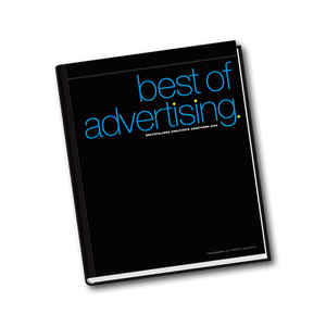 best of advertising 2008 | Dodax.nl
