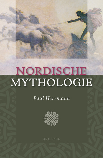 Nordische Mythologie | Dodax.at