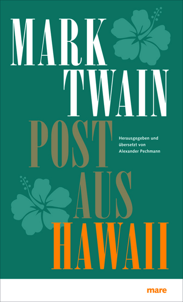 Post aus Hawaii | Dodax.es