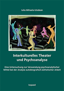 Interkulturelles Theater und Psychoanalyse | Dodax.at