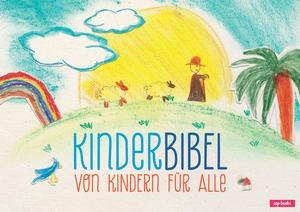 Kinderbibel | Dodax.at