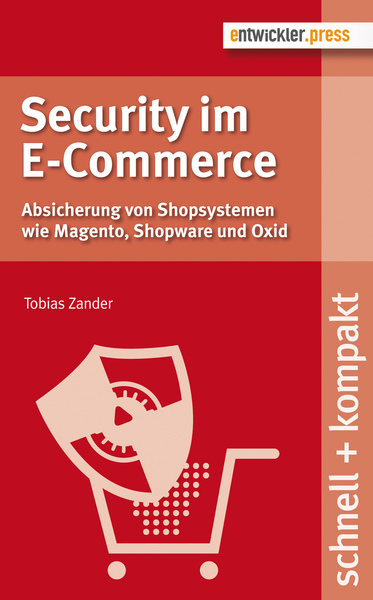 Security im E-Commerce | Dodax.at