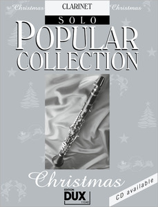 Popular Collection Christmas | Dodax.pl