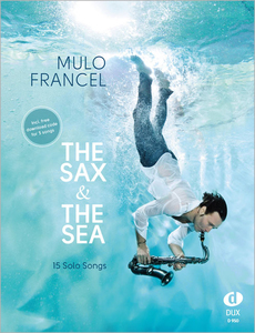The Sax & The Sea | Dodax.at