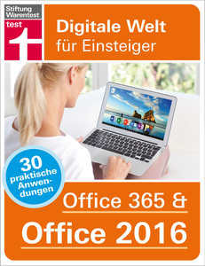 Office 365 & Office 2016 | Dodax.at
