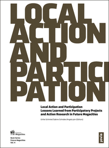 Local Action and Participation   Dodax.at