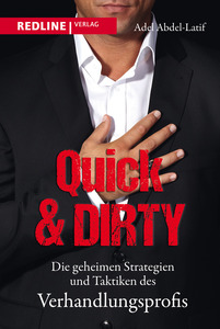 Quick & Dirty | Dodax.de