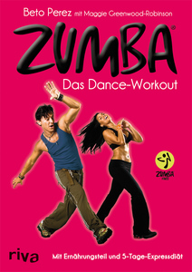 Zumba | Dodax.at