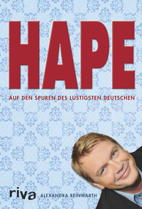 Hape | Dodax.at