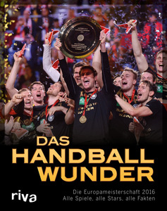 Das Handball-Wunder | Dodax.co.uk
