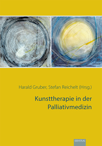 Kunsttherapie in der Palliativmedizin | Dodax.at