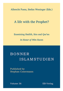 A life with the Prophet? | Dodax.de