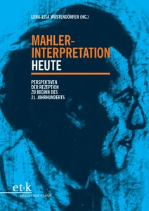 Mahler-Interpretation heute | Dodax.pl