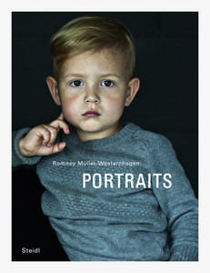 Portraits, English Edition | Dodax.de