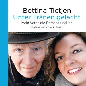 Unter Tränen gelacht, 8 Audio-CDs | Dodax.at