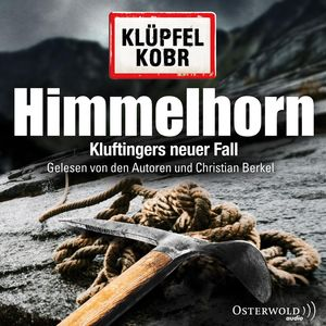 Himmelhorn, 12 Audio-CDs | Dodax.at