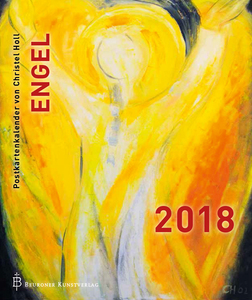 Engel 2018 | Dodax.at