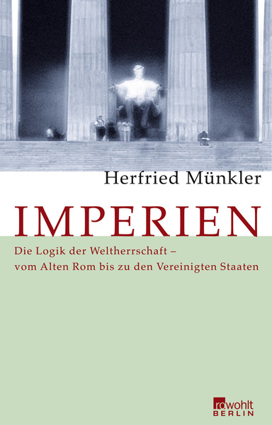 Imperien | Dodax.at