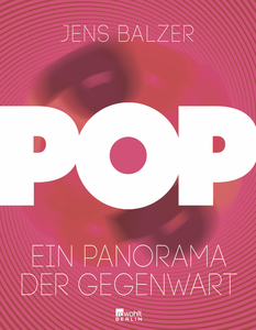 Pop | Dodax.at