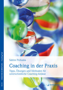 Coaching in der Praxis | Dodax.co.uk